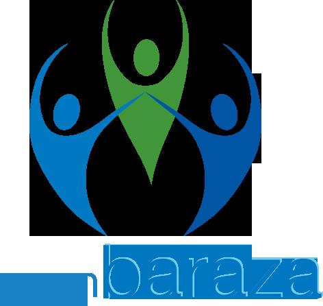 Openbaraza